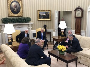 Trump_and_Mike_Pence_meeting_with_Mitch_McConnell