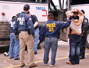 ICE-agents-doing-an-raid